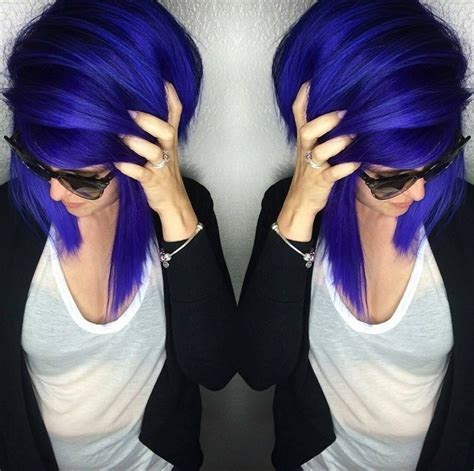reasons why pravana vivids wont take best fresh hair colour ideas for dark hair popular haircuts