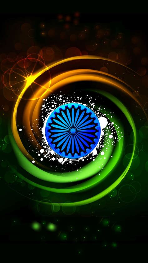 indian army hd wallpapers  mobile wallpaper cave