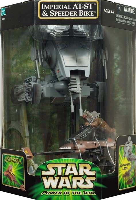 Lepin 05052 Wars Imperial At St imperial at st speeder bike 32468 wars merchandise wiki fandom powered by wikia