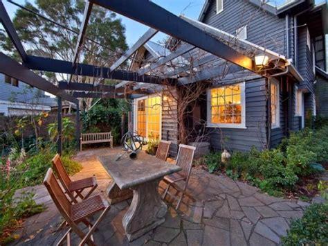 idee per il giardino di casa 8 idee per vivere il giardino in privacy design mag