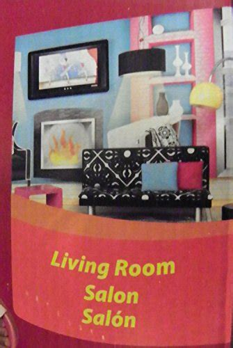 imaginarium modern luxury doll house imaginarium modern luxury dollhouse dollhouse shop