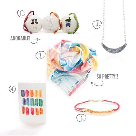 Handmade Goods Ideas - brika appreciation of handmade goods recycle ideas