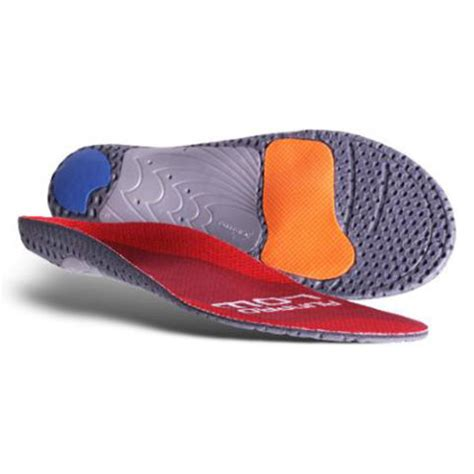 most comfortable shoe insoles 11 best shoe insoles and inserts 2018 foam and gel