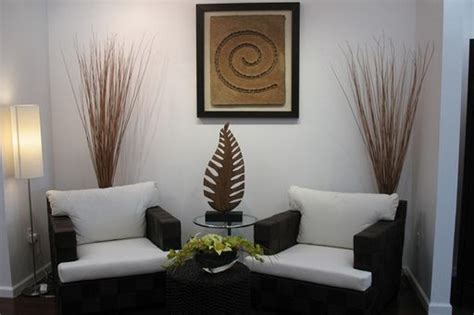 office decor pinteres