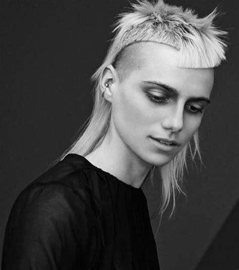 cortes cabello 2015 tendencias de peinados alternativos para hombres y mujeres