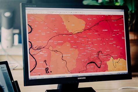 arcgis layout bearbeiten arcgis for geomarketing wigeogis