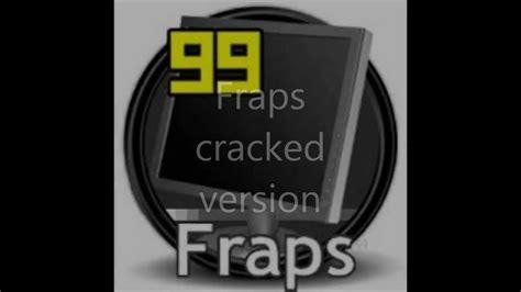 full version of fraps for free 2014 full fraps cracked version 2014 forever youtube