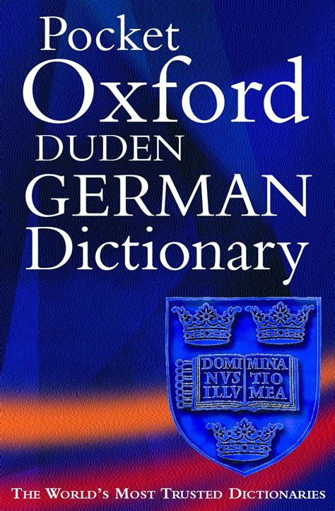 concise oxford english dictionary free download full version for mobile concise oxford english dictionary 11 portable full version