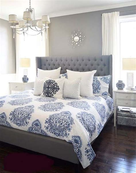 78 ideas about guest bedroom colors on pinterest 17 best ideas about gray bedroom on pinterest grey