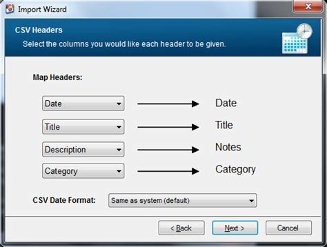 php read date format desktop calendar a simple calendar that sits on your desktop