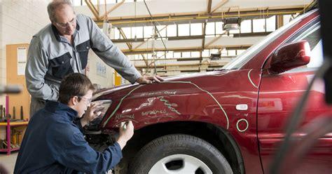 Shop Auto Insurance by Preferred Auto Repair Shop Farm Bureau Financial Services