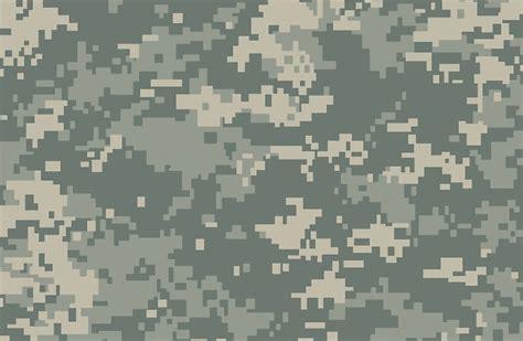 army pattern digital image gallery acu pattern