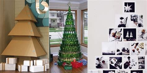 193 rboles de navidad baratos