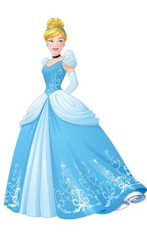 Label Nama Mini Princess Sofia Tipe C Kode Ckcb 09 image cinderella disney princess 39328206 474 750 png