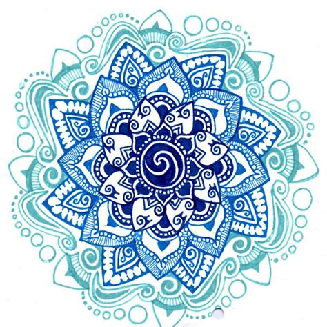 imagenes mandalas de agua 5d diamond painting cross stitch mandalas diy diamond