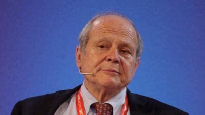 ultime notizie consiglio dei ministri cnel cdm nomina treu presidente italia 187 ilmeteo it