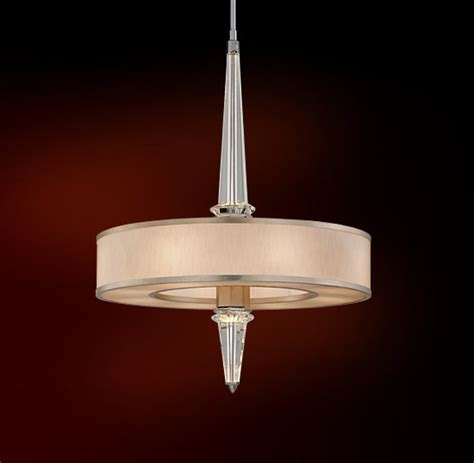 Light Fixtures Dallas Tx Commercial Lighting Dallas Commercial Lighting Fixtures Ls