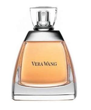 Parfum Vera Wang vera wang vera wang perfume a fragrance for 2002