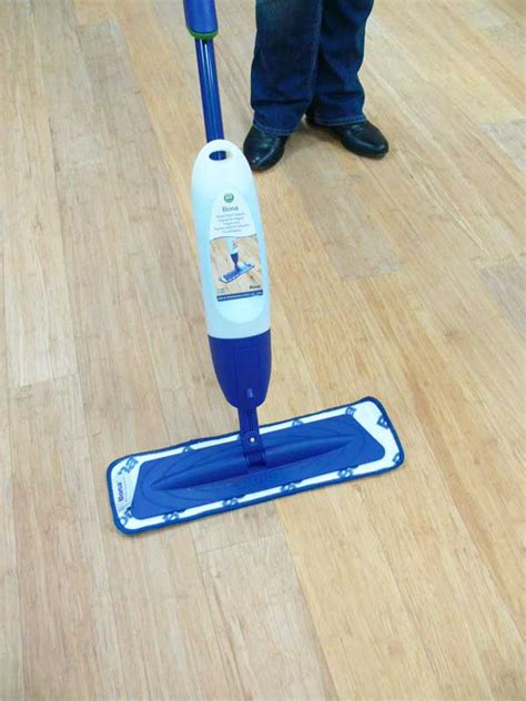 can i clean bamboo floor with a steam mop bamboo floo