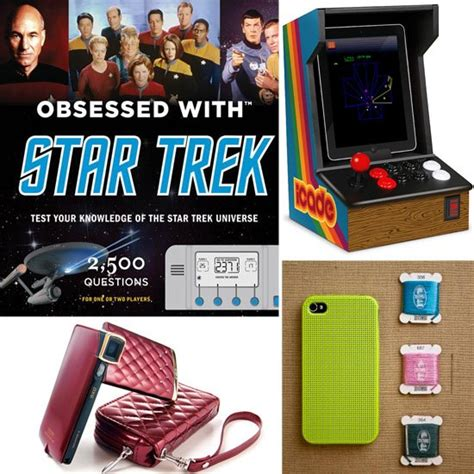 tech and geeky holiday gift ideas popsugar tech