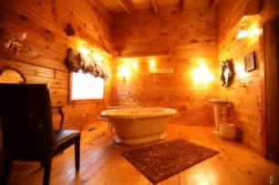 log home interior design ideas i m a lumberjack i m okay celebrating log cabin day terrys fabrics s blog