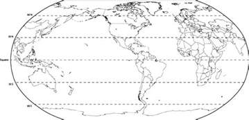 blank us map with longitude and latitude of map blank longitude south and latitude westnortheast