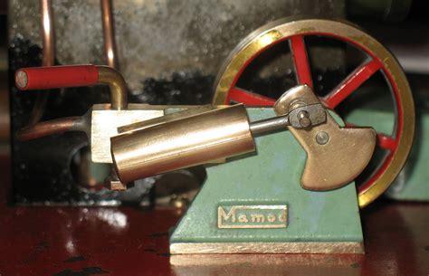 oscillating steam engine diagram oscillating cylinder steam engine