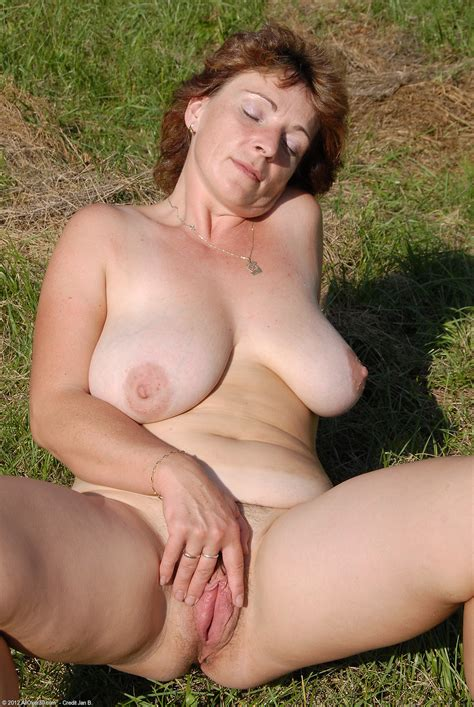 Cool Photosets Of Moms I Like To Fuck milf Mature Page 490