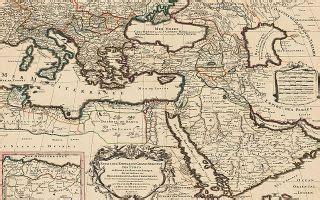 ottoman turkish empire settlement payment the dark truth behind california s strangest tax exemption