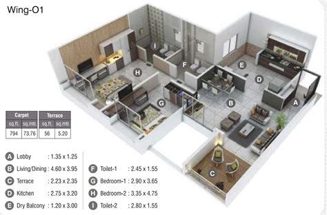 75 square meters to feet 100 75 square meters in feet gallery 100 meters
