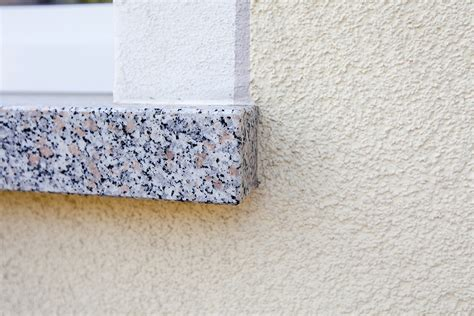 aussenfensterbank granit natursteine hochwertig individuell und ma 223 gefertigt nach