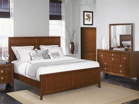 midtown bedroom set 301 moved permanently