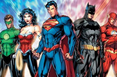 film justice league streaming ita batman v superman dawn of justice welcher justice