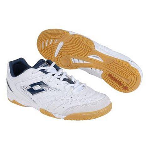 lotto indoor football shoes lotto futsal pro tre indoor soccer shoe soccerevolution