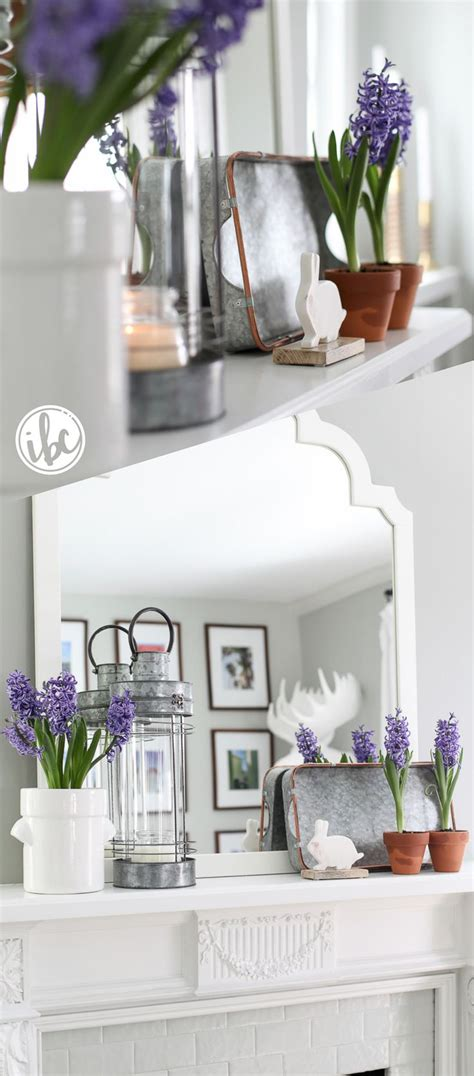 home goods decorating ideas 17 best images about homegoods enthusiasts on pinterest mercury glass master bedrooms and mantels