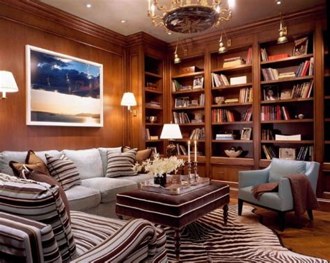 home design for book lovers 23 amazing home library design ideas for all book lovers