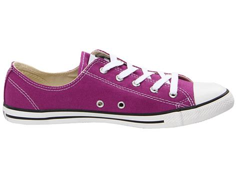 converse tennis shoes at target converse tennis shoes target offerzone co uk