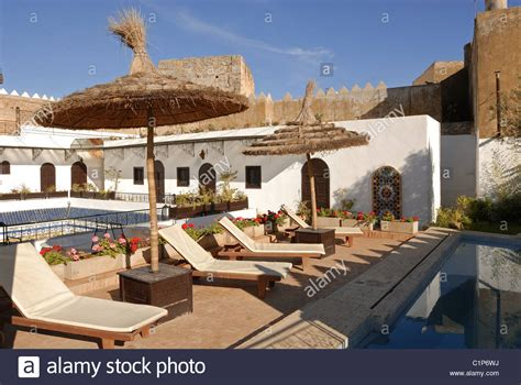 buying a house in morocco buying a house in the imperial city 28 images the imperial city artistic effects