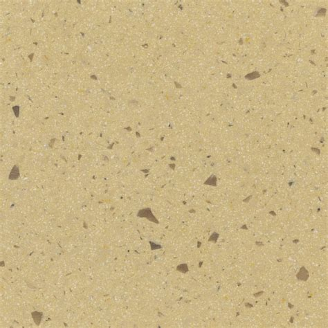 Cost Of Formica Solid Surface Countertops by Shop Formica Solid Surfacing Ecafe Eseries 752 Solid
