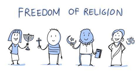 freedom of religion in sudan wikipedia the free deutschland besser verstehen lernen freedom of religion