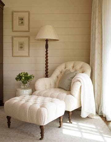 reading chairs for bedroom corner chair in living room cottage living room