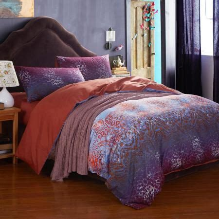 nice queen size comforter sets 17 best images about bedding on pinterest quilt ponies