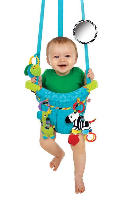 Bounce Baby Out The Door by 1000 Images About Baby Entertainers Walkers Door