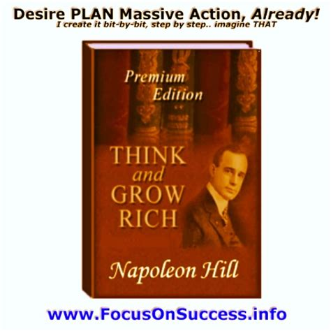 think and grow rich 1937 edition ebook napoleon hill think and grow rich 1937 ebook full version
