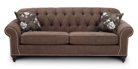 sofa mart com sofa mart hton sofa ss bchmgr for the home pinterest