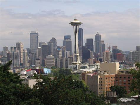 Mba Internships Seattle by Seattle Supersonics La Enciclopedia Libre