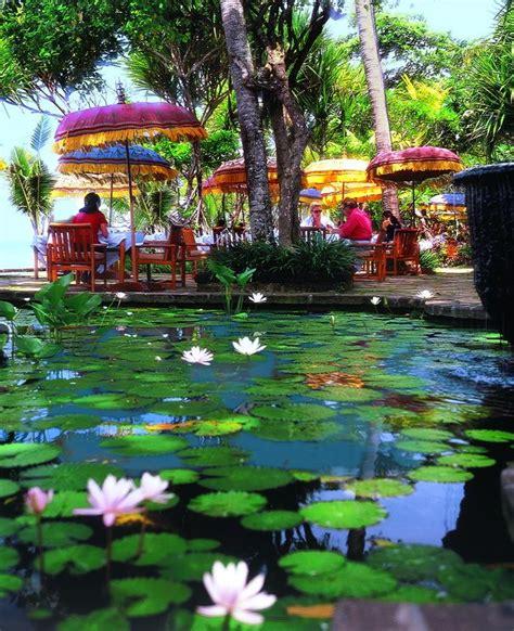 bali  wonderful paradise  holiday romance