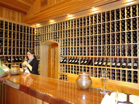 cake bread cellars napa valley part 4 of the californian wine road trip
