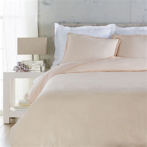 pastel pink bedding evelyn pastel pink by surya beddingsuperstore com