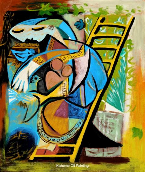 picasso paintings hd abstract picasso hd wallpapers hd wallpapers gallery